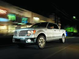 Lincoln Mark LT Revealed. Used 2008 Lincoln Mark Lt For Sale Tacoma Wa Stock 3206 For Classiccarscom Cc999566 Lt 2017 Youtube 2006 Picture 9 Of 45 Pickup Truck Adorable Top Speed Concept Picture 31681 In Greensboro Nc 134 Cars From File2005 Ltjpg Wikimedia Commons Lincon Pickup Trucks Rollin Power Lincoln Mark 6 Bob Currie Auto Sales Near Seattle Edmonds 171015d