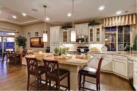 Fairways Villas at Green Valley Ranch Denver Colorado