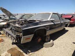 Junkyard Find: 1983 Dodge Rampage Prospector - The Truth About Cars Dodge Ram Prospector A Photo On Flickriver 1984 Charger Royal Se 30048 Youtube Installing 19942002 Wheels Earlier 8 Lug Trucks Soldexpired 4x4 Microskiff Dicated To The Pickup Wikipedia D350 Custom Pickup Truck Item 3694 Sold June Used Cars For Sale With Pistonheads Httpuploadmorgwikipediacommons88b Junkyard Find 1982 50 Truth About Cars Bangshiftcom This W150 Power Is A Dream Work Truck Filedodge Tough Flickr Mick Lumixjpg Wikimedia Commons