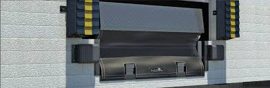 Home - Nova Technology Dock Bumpers Nani Loading Equipment Sm Bumper Tmi Trailer Marketing Inc Wheel Chocks Seals M2818 Dbe10 Dbe20 Dbe30 B T Tb20 Db13 Db13t Redgeof Entry Point Safety Ww Cannon Blog Guards For Commercial Properties Mn Twin Cities Fence Vestil 6 In X 2075 12 Laminated Bumper12246 The Materials Handling Home Nova Technology Heavy Duty Rubber