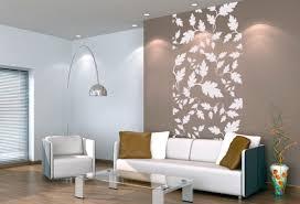 idee papier peint chambre idee papier peint pour chambre adulte avec idee deco papier peint