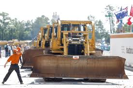 100 Construction Trucks For Sale Used Oilfield Machinery WSJ