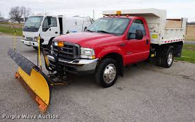 2003 Ford F350 Super Duty Dump Truck | Item DA1463 | SOLD! D... Mack Ch600 For Sale Painesville Ohio Price 18500 Year 1997 Dump Truck For Sale 5 Yard Trucks In Used On Buyllsearch Ford Henry Lee Henrylee029 On Pinterest 2003 F350 Super Duty Dump Truck Item Da1463 Sold D F650 Wikipedia Sa N Trailer Magazine Equipment In Columbus Equipmenttradercom New Golf Cars Power Solutions Vandalia