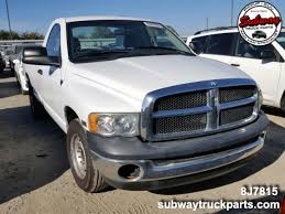 Used Parts Dodge Ram 2500 5.7L 4x2 | Subway Truck Parts Used Dodge Truck Parts Memphis Tn 2006 Ram 2500 As Is For Phoenix Az The Amazing Toyota Craigslist New Bed Covers Luxury 2003 1500 Quad Cab 4x4 47l V8 45rfe Auto Pickup 2000 2dr Reg Trucks For Sale In Arkansas 1920 Top Upcoming Cars Where Can You Find For Purchase Just And Van Allen Samuels Chrysler Jeep Fiat Cdjr Dealer In Waco Tx