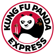 Panda Express Coupon Codes - COUPON Panda Express Coupons 3 Off 5 Online At Via Promo Get 25 Discount On Two Family Feasts Danny The Postmates Promo Code 100 Free Credit Delivery Working 2019 Codes For Food Ride Services Bykido Express Survey Codes Recent Discounts Swimoutlet Coupon The Best Discount Off Your Online Order Of Or More Top Blogs Dinner Fundraisers Amazing Panda Code Survey Business