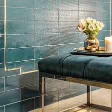 Akdo Glass Subway Tile by Akdo Tile Collections Stone Solution Design