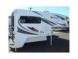 2019 Adventurer Truck Campers 89RB, Roseville CA - - RVtrader.com 2016 Adventurer Truck Campers Eagle Cap 1160 Youtube Review Of The 2012 Wolf Creek 850 Camper Adventure 2014 Alp Brochure Rv Brochures Download 2018 1165 Eugene Or Rvtradercom Recreationalvehiclesinfo 2007 Launches Tripleslide Business Albertarvcountrycom Dealers Inventory 2010 Calgary Ab Us 2299000 Stock Number In Bed For Pickup Trucks Photos Big Rig This Popup Camper Transforms Any Truck Into A Tiny Mobile Home In