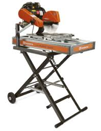 Imer Tile Saw Combi 200 by Wet Tile Saws Tile Saws Saws For Cutting Ceramic Tile