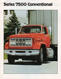 1966 Medium & Heavy Duty GMC Sales Brochure | GMC's-CHEVY's-5500 ... 2013 Gmc Sierra 2500 Slt Crew Cab 4wd Duramax Diesel Runs Great 2500hd Reviews Price Photos And Reichard Buick Truck Superstore Dayton Oh Dealer Uncategorized 2018 Gmc Heavy Duty Trucks Abandoned Stripped Old James Johnston Chevrolet Slap Hood Scoops On Heavy Duty Trucks Vs New Diesels 2016 Hd 2002 Chevy Silverado 1957 Truck Youtube Hoods For All Makes Models Of Medium 2017 Powerful Diesel Pickup Inventory Heavyduty
