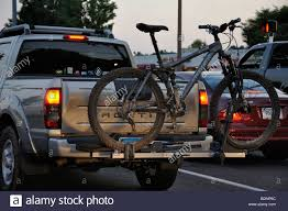 Mountain Bike Mounted To A Pick-up Truck Stock Photo: 25679316 - Alamy Monster Truck Bike The Red Pen Of Doom Trucks Bikes West Seattle Cnections James Black New Cycle Thule Hitch Rack For Sale Added Mounted To Bicycle Insta Gater Bed Riding Part Racks Beds Truck Best Method To Carry Bike Mtbrcom Amazing Motorcycle Accident Vs Lane Splitting Crash Biker Swagman Patrol Mountain Mounted A Pickup Stock Photo 25679316 Alamy Best Transport For 5 Killed 4 Hurt What We Know About Deadly Truckbicyclists Crash