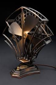 Antique Lamps Ebay Australia by Art Deco Lamps U2013 Glorema Com