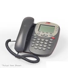 Avaya 5410 Digital Handset P/N 700382005 - Includes Desk Stand At Avaya Tsapi Passive Recording Review 2018 Phone Solutions For Small Business 4610sw Ip Handset Pn 700381957 At Christopher Ackerman On Twitter The Bankruptcys Channel 5610sw Voip Grade 1 Fully Tested Working Why Move From To Mitel With Ics New Anatel 9508 Digital Ip Office Voip Stand 9611g Gigabit 700510904 4 Pack Phonelady 9608g Cloud Blitz Promotion Telware Cporation Telecom Services Axa Communications 9630 Desk Telephone Sbm24