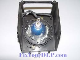 samsung bp96 00608a bp96 00826a generation how to guide