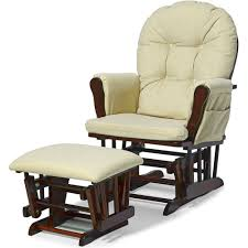 100 Comfy Rocking Chairs Cheap Big Chair Find Big Chair Deals On