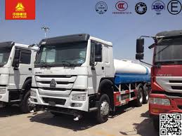 China HOWO Light Duty Truck 10 Ton 4X2 Street Sprinkler Truck Photos ... China 200kw Timber Loading Crane 6 Ton 8 10 Truck With Military Ton Trucks For Sale Lease New Used Results 12 2013 Peterbilt 348 Deck Ta Myshak Group Tenton Cargo Holds Up To Six People And Has Space Too Eurocargo Iveco Ton Tilt Slide Transporter 1 Year Mot In Boom Truck For Rent Qatar Living A 1943 Leyland Hippo 6x4 Cargo Truck Lincolnshire England Hot Refrigerated In Oman Buy Scania Front Axles For Xt Models Iepieleaks