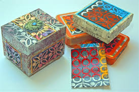 Art Craft Ideas Waste Material Kids Arts Crafts Tierra Este 27601 And For Using Recycled Materials