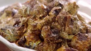 jamies 5 zutaten küche aromatisches lammcurry buddy s haferkekse und mehr