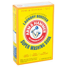 100 Kitchen Tile Kitchen Grease Net Household by Arm U0026 Hammer Super Washing Soda Detergent Booster U0026 Household