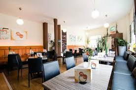 s bar hannover nordstadt restaurant bewertungen