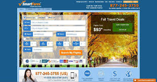 Smartfares Com - Best Ways To Use Credit Cards Just Natural Skin Care Coupon Codes Money Off Vouchers Mf Coupons Liquid Plumber 2018 Amtrak 2019 Smtfares Com Best Ways To Use Credit Cards Smtfares For Cheap Airline Tickets Dealer Locations Kohls Online Smtfares Flysmtfares Twitter Discount Code Lifeproof Iphone 4s Case Domestic Deals Amazon Marvel Omnibus Smart Fares Coupon Code 30 Off Facebook