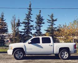 100 Choice Auto And Truck Alaska Best Sales Used Car Dealers 1008 5th Ave