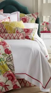 J Queen New York Kingsbridge Curtains by 200 Best Bedding Images On Pinterest Bedroom Ideas