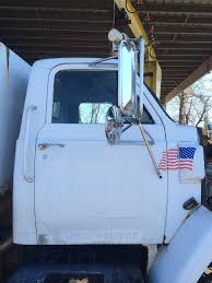 Door Assembly Front Trucks Parts For Sale Hino 185 Cab For Sale Camerota Truck Parts Enfield Ct Usa Rock Listing 61751 Door Assembly Front Chevrolet C7500 Trucks For Sale Mirror Side View Dealer 109 Competitors Revenue And Employees Owler Company Profile Cat 6y6719 Stock 1220919 Transmission Assys Tpi Isuzu Npr Gmc 3586 At Heavytruckpartsnet Ecm Freightliner St120 Axle