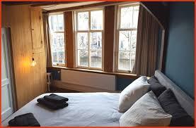 chambre amsterdam pas cher chambre d hote amsterdam pas cher bed and breakfast amsterdam 9