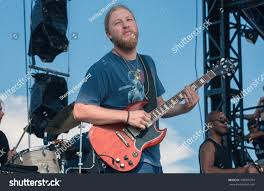 Arrington VAUSA 962014 Derek Trucks Performs Stock Photo (Edit Now ... Derek Trucks Rare Signed Guitar Edge Magazine Blues The Allman Watch Eric Claptons Anyway The Wind Blows From New Live In San Old Gold Pictures And Images Gibson 50th Anniversary Sg Amazoncom Band Songlines Guitars Gear Vintage Red Sn 0061914 Gino Dumble Bluesrockguitar Weblog Guitarist No Cd Biffy Clyro Doves Matt Schofield Ngd Gear Album On Imgur