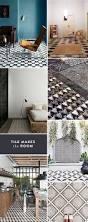 Casa Antica Tile Floor And Decor by 245 Best Tile Images On Pinterest Tiles Raffaello And Tile Patterns