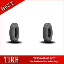 100 Kenda Truck Tires Bargain Store KENDA LIGHT TRUCK K391M Trailer LT75016 10 Ply