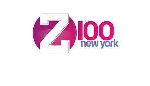 Special NYC Performance At Z100 Dunkin Donuts Iced Coffee Lounge