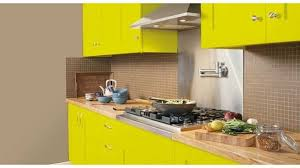 peinture meuble cuisine stratifié relooker sa cuisine en formica affordable comment peindre des