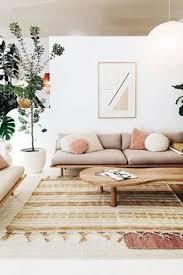 320 scandi interiors ideas home design interior