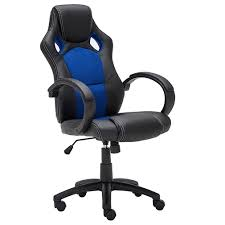 Holiday Gift Guide For Gamers: Gaming Setup - AVADirect Argus Gaming Chairs By Monsta Best Chair 20 Mustread Before Buying Gamingscan Gaming Chairs Pc Gamer 10 In 2019 Rivipedia Top Even Nongamers Will Love Amazons Bestselling Chair Budget Cheap For In 5 Great That Will Pictures On Topsky Racing Computer Igpeuk Connects With Multiple The Ultimate