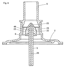 Ingersoll Dresser Pumps Uk Ltd by Patent Us8303268 Rotary Pump With A Fixed Shaft Google Patents