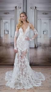 wedding dress pnina tornai wedding dress designer panina wedding