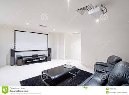 Home Theatre Room Stock Photo. Image Of Indoors, Minimal ... Modern Faux Leather Recliner Adjustable Cushion Footrest The Ultimate Recliner That Has A Stylish Contemporary Tlr72p0 Homall Single Chair Padded Seat Black Pu Comfortable Chair Leather Armchair Hot Item Cinema Real Electric Recling Theater Sofa C01 Power Recliners Pulaski Home Theatre Valencia Seating Verona Living Room Modernbn Fniture Swivel Home Theatre Room Recliners Stock Photo 115214862 4 Piece Tuoze Fabric Ergonomic