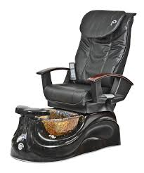 Pipeless Pedicure Chairs Uk by Spa Pedicure Chairs Portable Pipeless U0026 No Plumbing Chairs