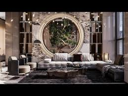104 Luxurious Living Rooms And Stylish Drawing Room Designs 2021 Interior Decor Designs