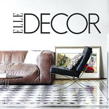 Interior Design Magazines List India | Psoriasisguru.com Indian Interior Design Magazines List Psoriasisgurucom At Home Magazine Fall 2016 The A Awards Richard Mishaan Design Emejing Pictures Decorating Ideas Top 100 To Start Collecting Full List You Should Read Full Version Modern Rooms Kitchen Utensils Open And Family Room Idolza Iron Decoration Creative Idea Uk Canada India Australia Milieu And Pamela Pierce Lush Dallas Decorations Decor Best