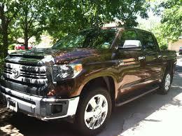100 Toyota Truck Reviews 2015 Tundra 1794 Latino Traffic Report