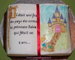 livre pate a sucre gâteau en livre de contes c est pas du gâteau