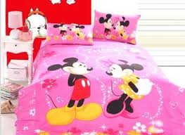 Minnie Mouse Bedroom Set Full Size by Mickey And Minnie Bedroom Set Nurani Org