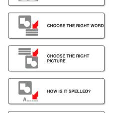Wordnik Alternatives And Similar Websites And Apps AlternativeTonet