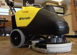 Commercial Floor Scrubbers Machines by Welcome To Tornado Industrial Cleaning Equipment