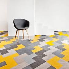Ontera Carpet Tiles by Supplier Review Modular Carpet Tiles Architecture And Design