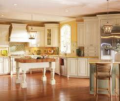 Omega Dynasty Cabinets Sizes by Super Lazy Susan Cabinet Omega Cabinetry