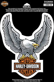 Harley-Davidson Decal Upwing Eagle At Thunderbike Shop Harley Recalls Electra Glide Ultra Classic Road King Oil Line Can Harleydavidson Word Script Die Cut Sticker Car Window Stickers Logo Motorcycle Brands Logo Specs History S Davidson Shield Style 2 Decal Download Wallpaper 12x800 Davidson Cycles Harley Motorcycle Hd Decal Sticker Chrome Cross Blem Lettering Cely Signs Graphics Assorted Kitz Walmartcom Gas Tank Decals Set Of Two Free Shipping Baum Customs Bar And Crashdaddy Racing Truck Bahuma
