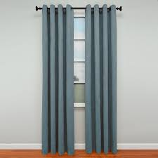 soundproof curtains philippines soundproof room divider part 36